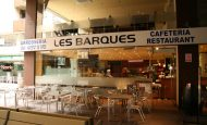 Restaurantes en Escaldes, reservar restaurante en Andorra, reservar restaurante en Escaldes.