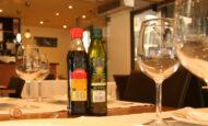 Donde comer en Andorra, donde comer en Ordino, restaurantes en Andorra, restaurantes en Escaldes