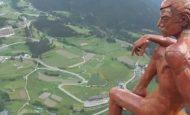 Mirador Roc de Quer, restaurantes en Andorra, restaurantes en Canillo, restaurantes en Arinsal, restaurantes en La Massana